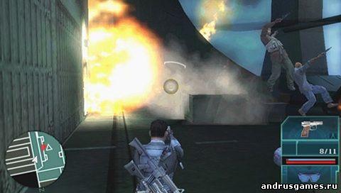 Descargar Metroid Prime Snes